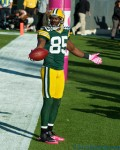 Jennings is the latest NFL player to suffer a more severe concussion before recovering from his last. Who will be next?